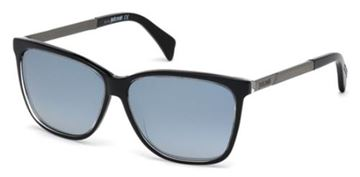 Picture of Just Cavalli JC652S