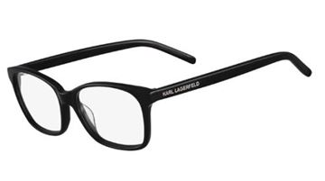 Picture of Karl Lagerfeld KL774