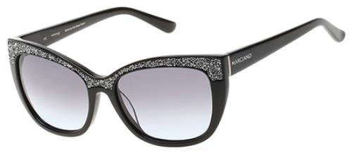 e2cfec26c03 Designer Frames Outlet. Guess By Marciano GM0730