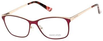 Picture of Guess By Marciano GM0255