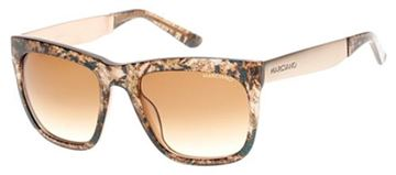 Picture of Guess By Marciano GM0732