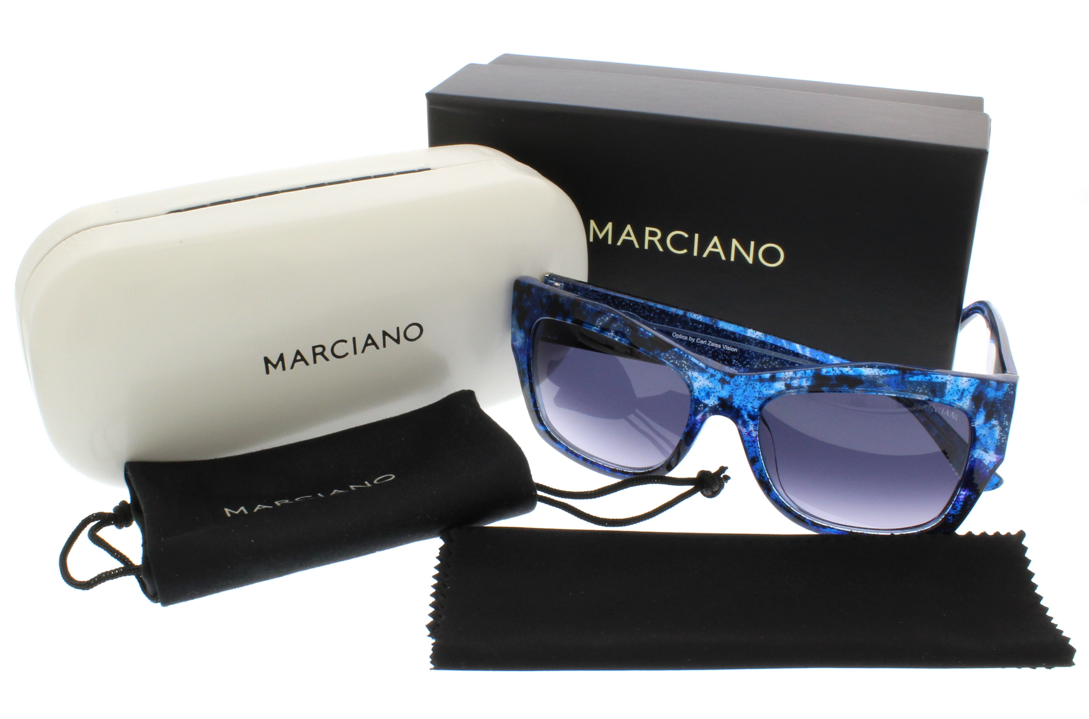 e8b4bf4820 Designer Frames Outlet. Guess By Marciano GM 715