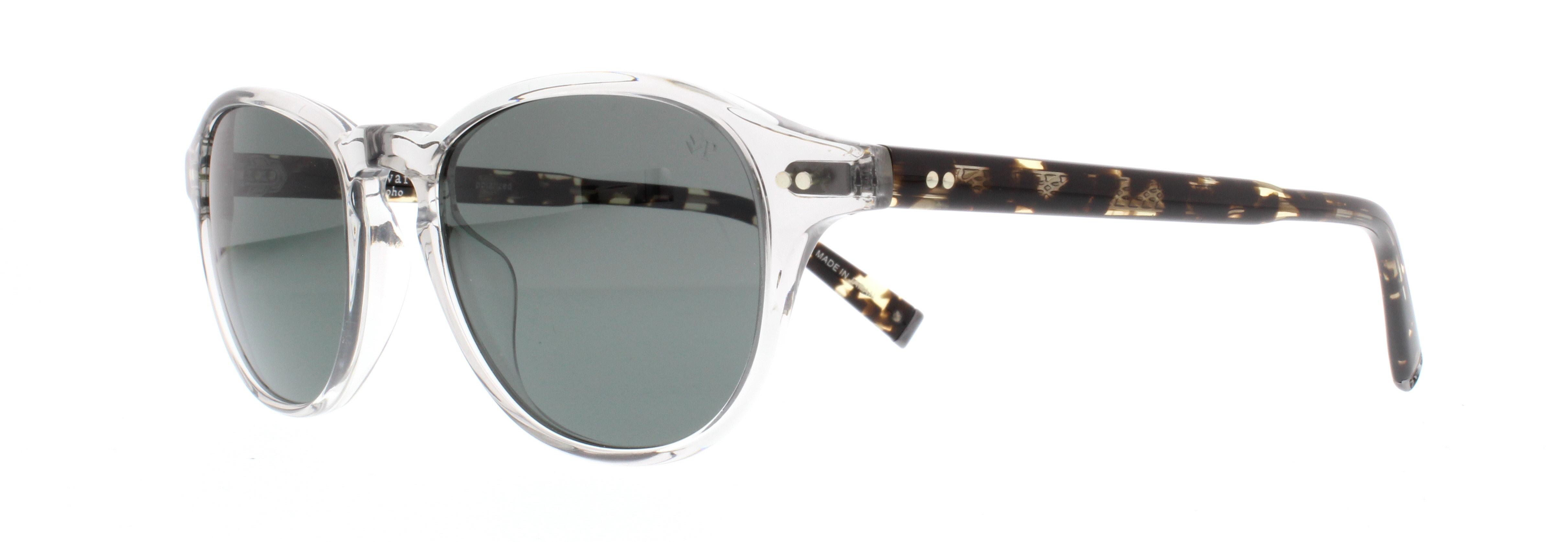 Designer frames outlet john varvatos v600 uf grey crystal jeuxipadfo Gallery