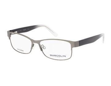 Picture of Marcolin MA6816