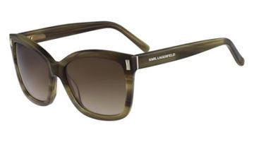 Picture of Karl Lagerfeld KL829S