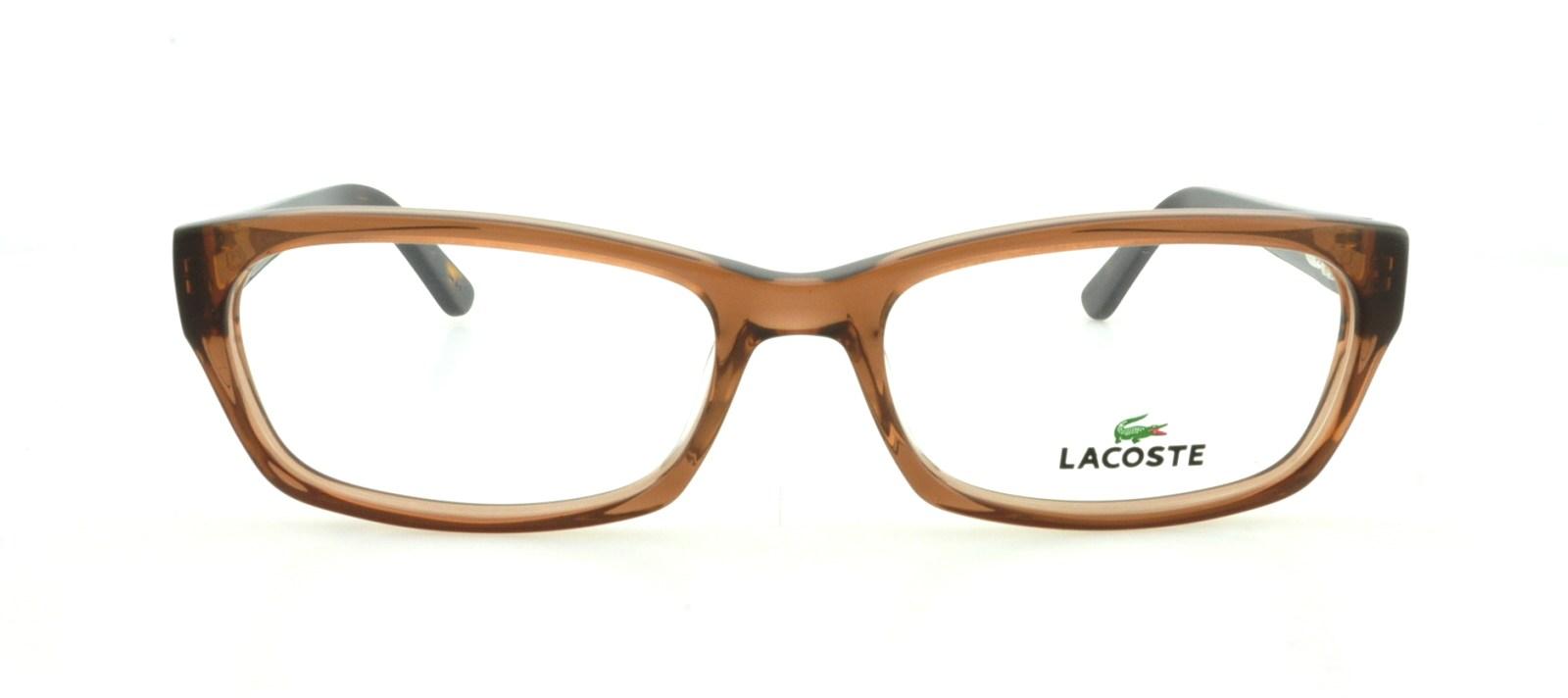 0ec4b0d3af Designer Frames Outlet. Lacoste L2687