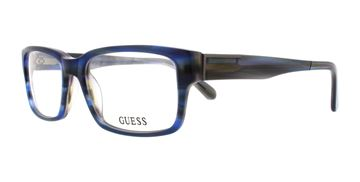 Picture of Guess GU 1775