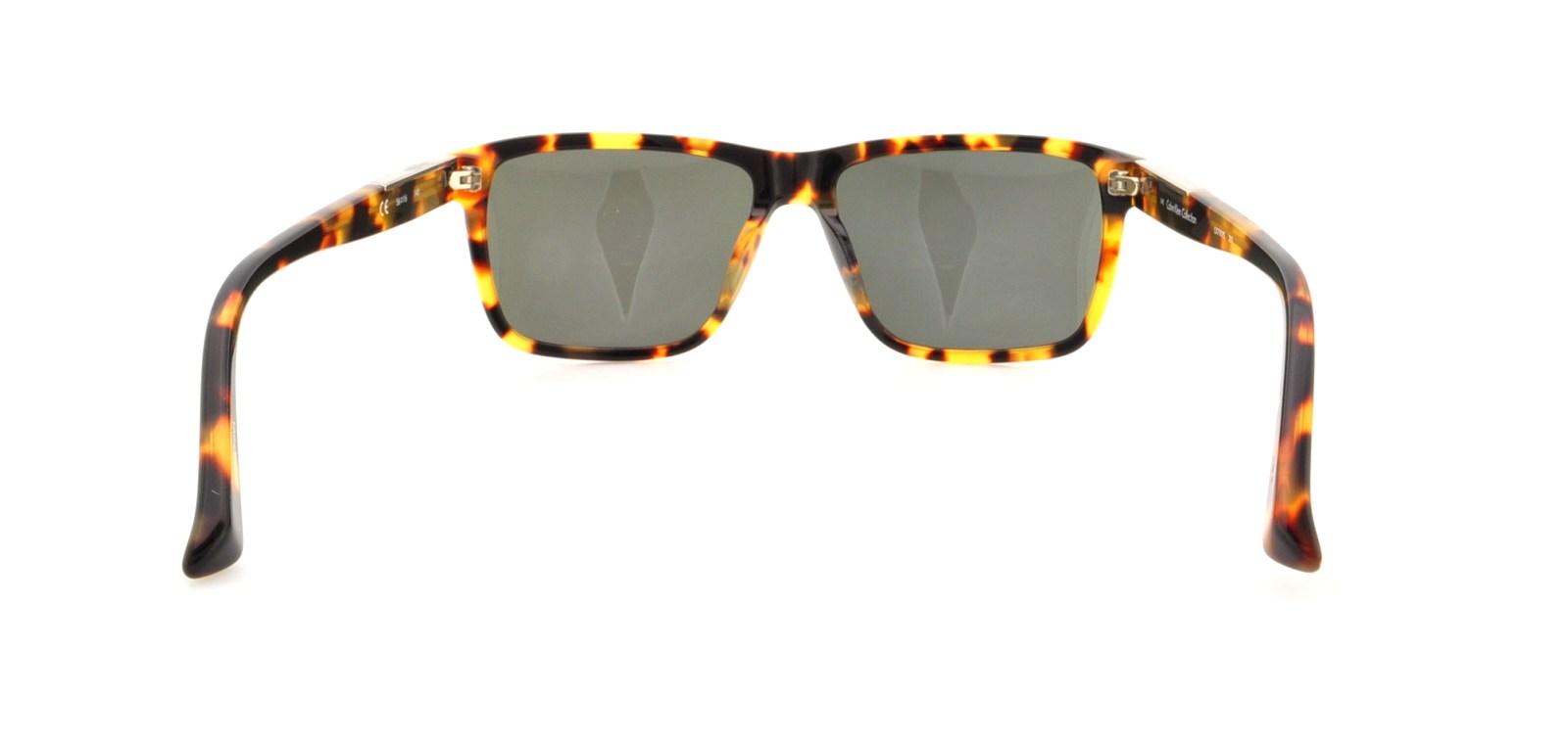 8175954774 Designer Frames Outlet. Calvin Klein Collection CK7909S