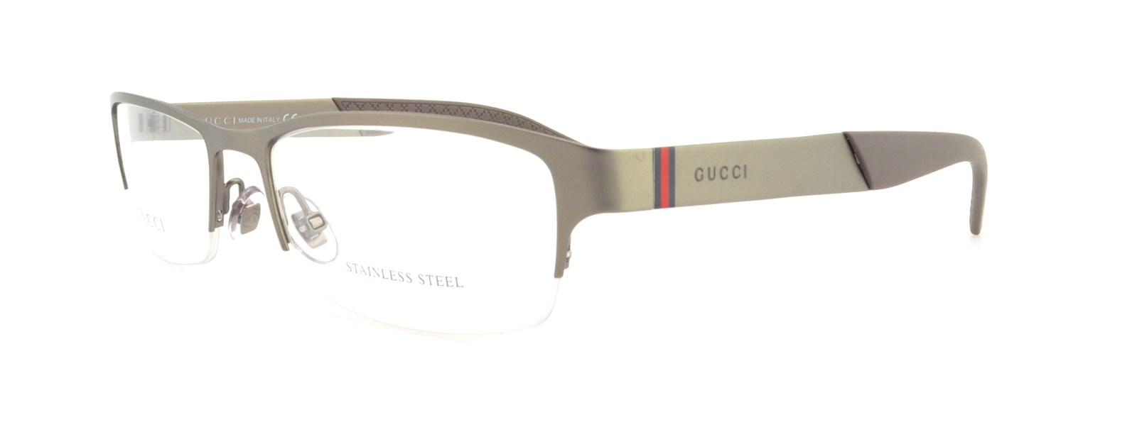 a6bd8ed908be Designer frames outlet gucci jpg 1600x626 Gucci eyeglasses men
