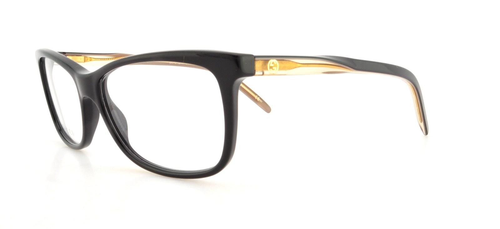 Designer Frames Outlet. Gucci 3643