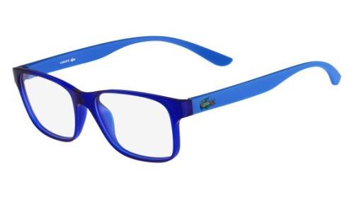 467 Matte Blue