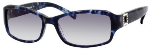c80287a3c7 Sunglasses