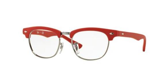 Picture of Ray Ban Jr RY1548