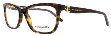 Picture of Michael Kors MK4026 Sadie V