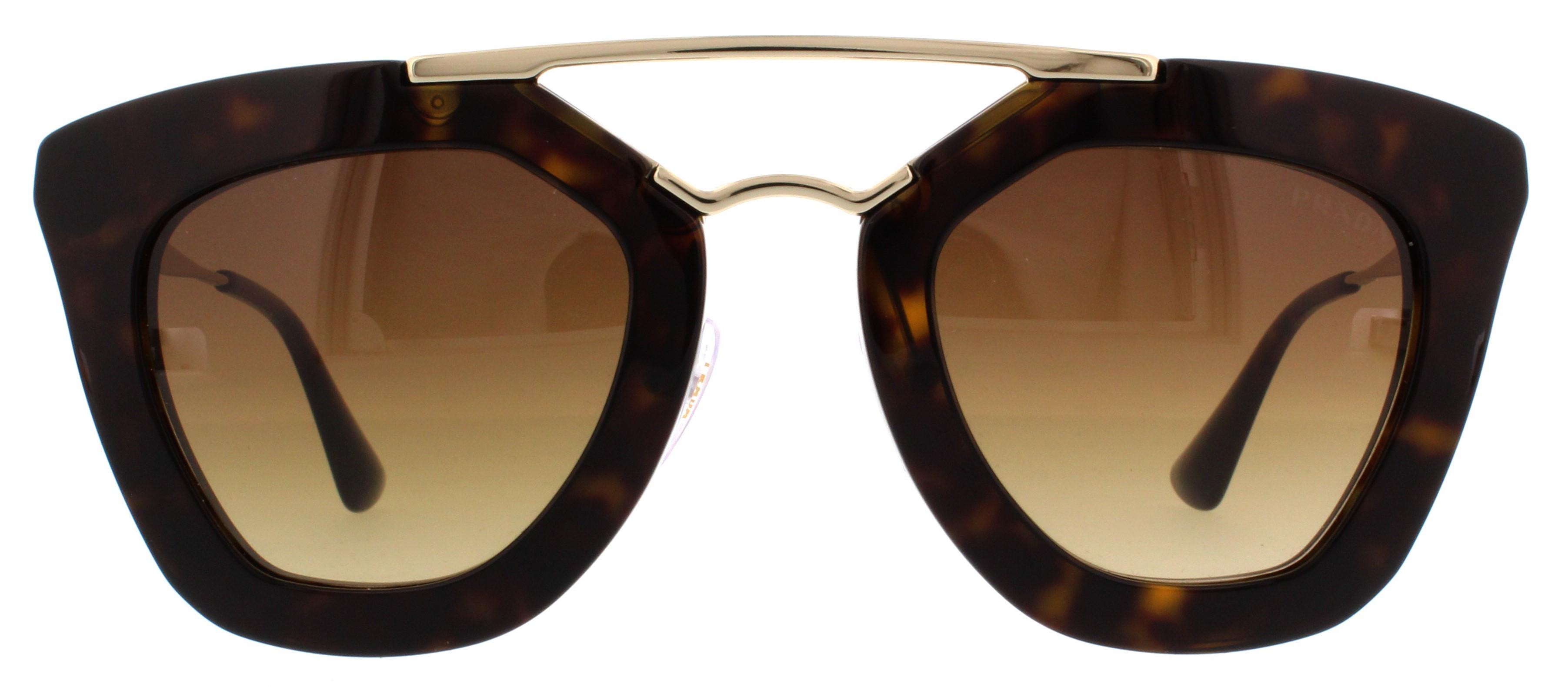 7b02e165a1 ireland prada sunglasses pr09qs cinema 1ab0a7 2e98b 082dc