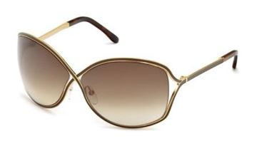 Picture of Tom Ford FT0179