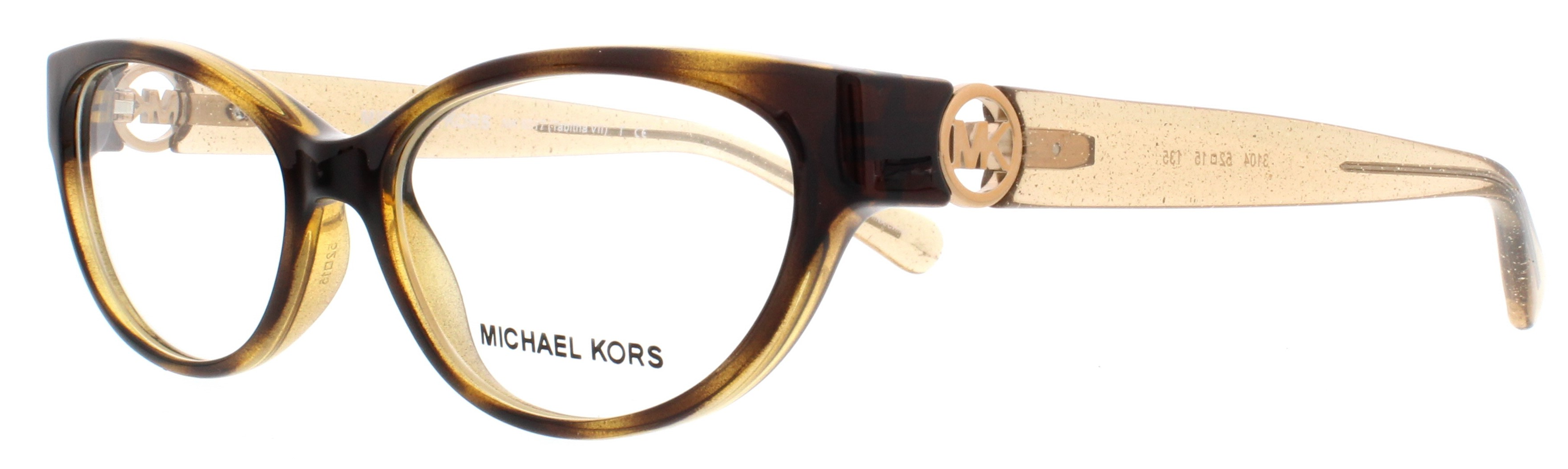 Picture of Michael Kors MK8017 Tabitha VII