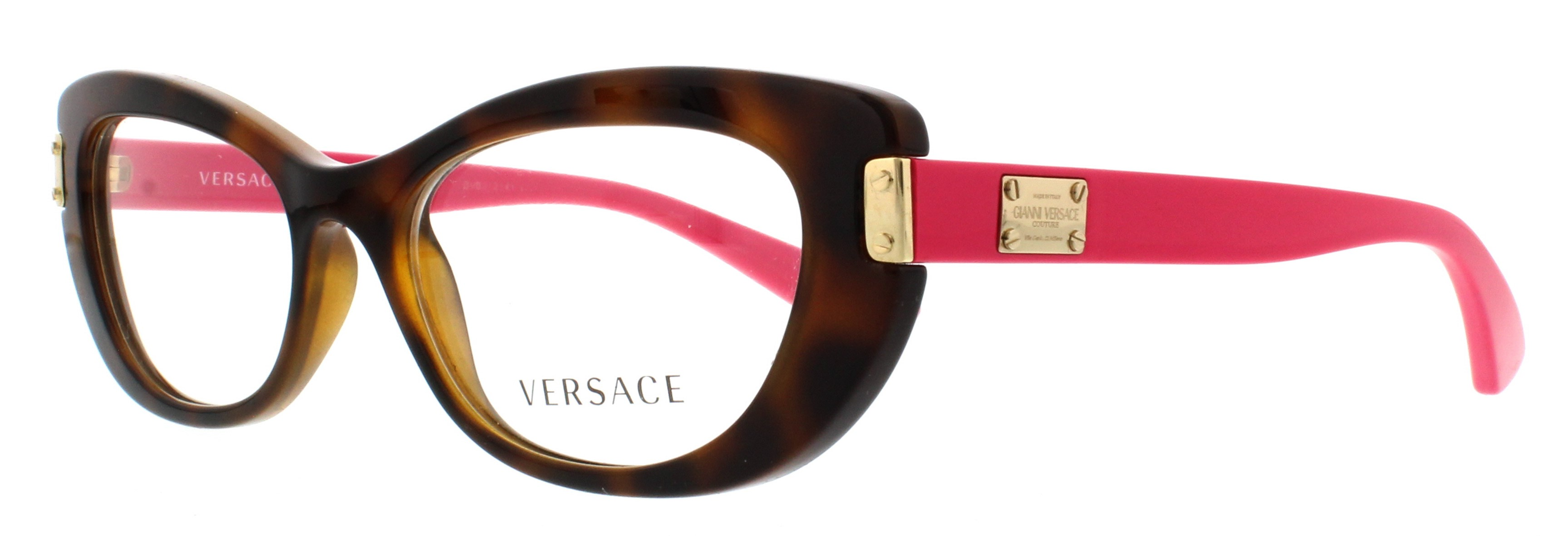 Picture of Versace VE3223