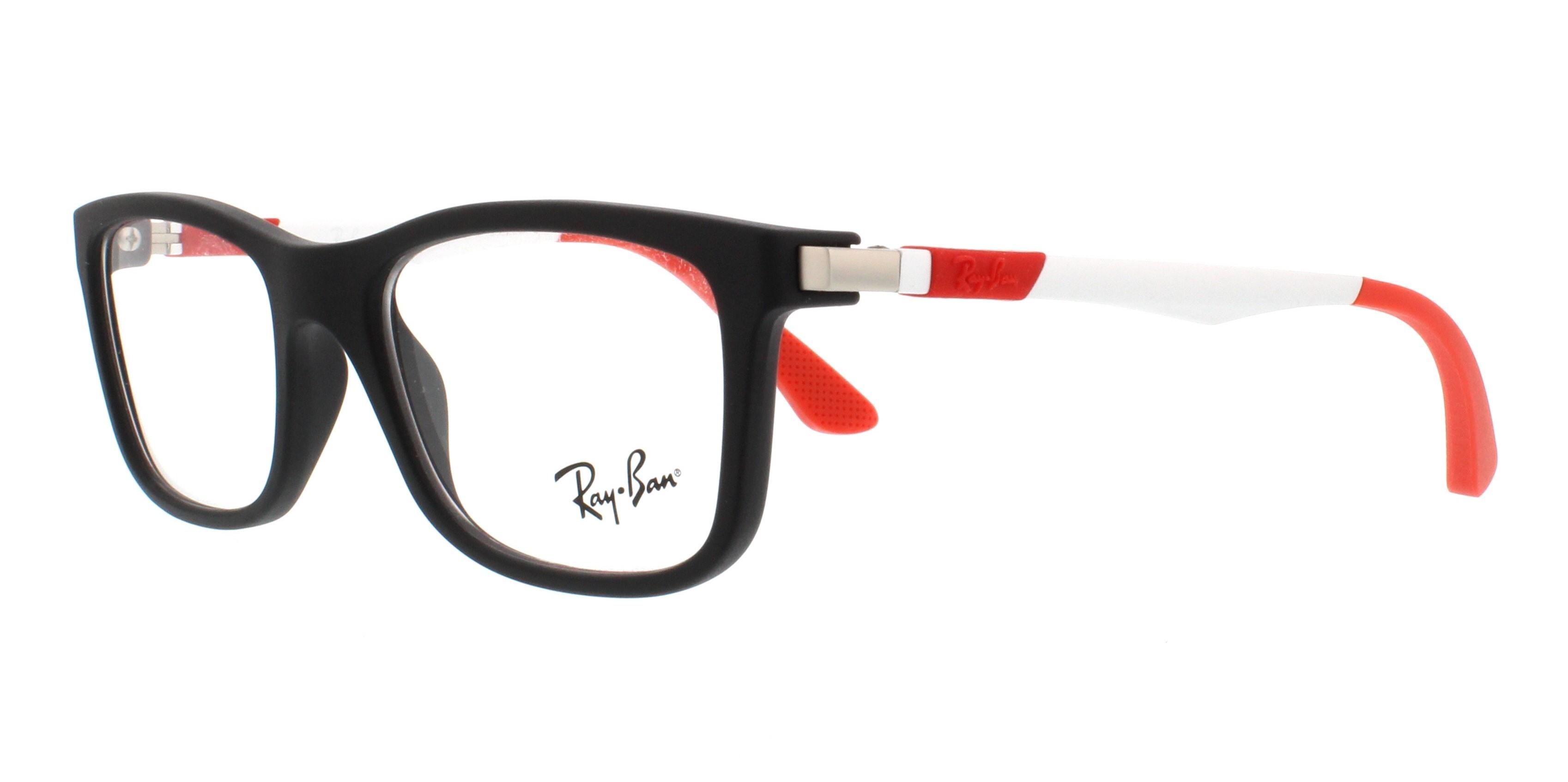 f9e52b55ae Designer Frames Outlet. Ray Ban Jr RY1549