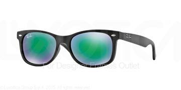 Picture of Ray Ban Jr RJ 9052S