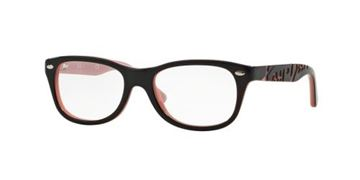 Picture of Ray Ban Jr RY1544