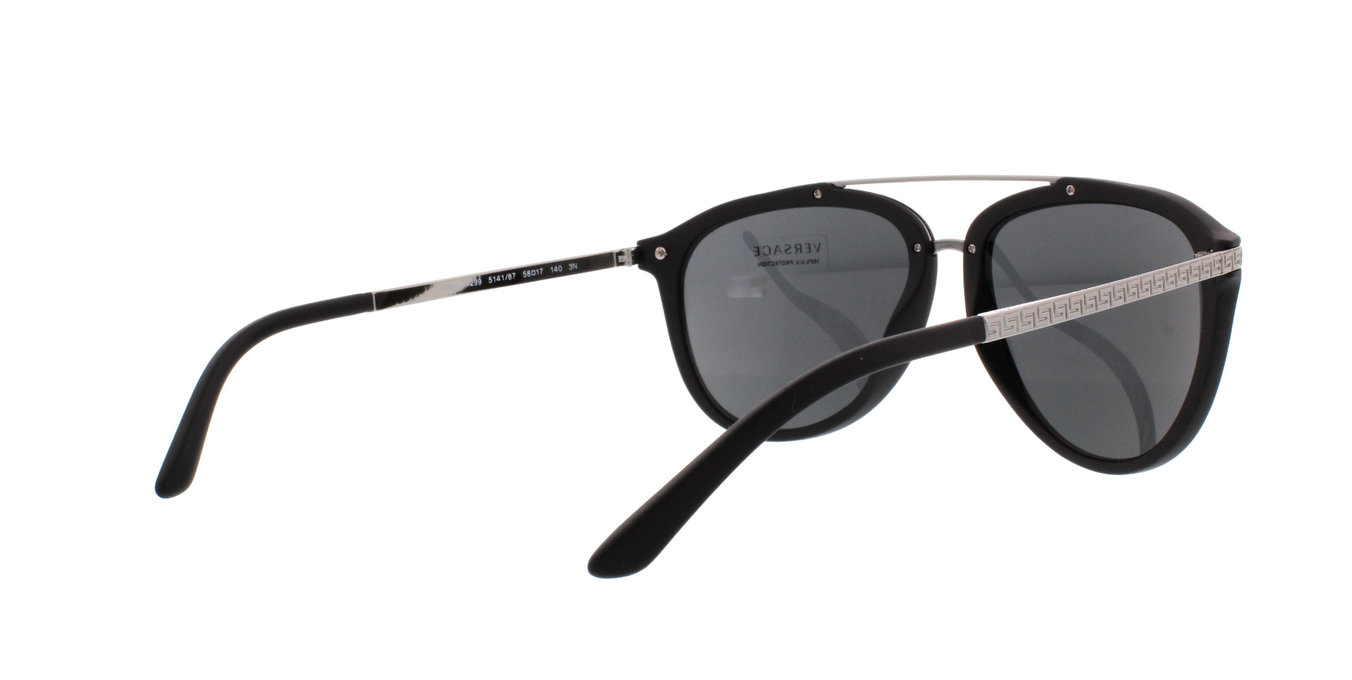 89495f3de7 Designer Frames Outlet. Versace VE4299