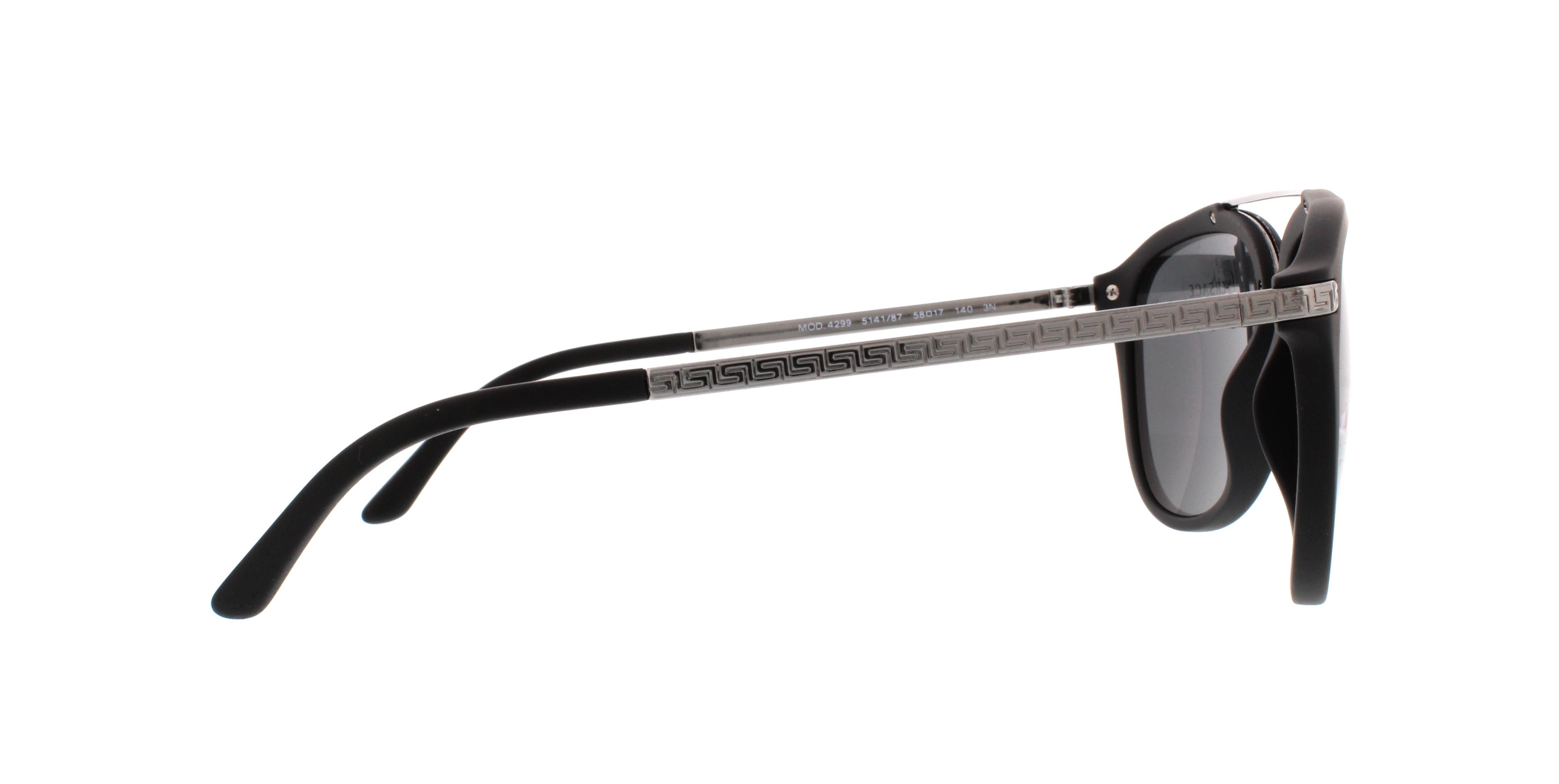 Designer Frames Outlet. Versace VE4299