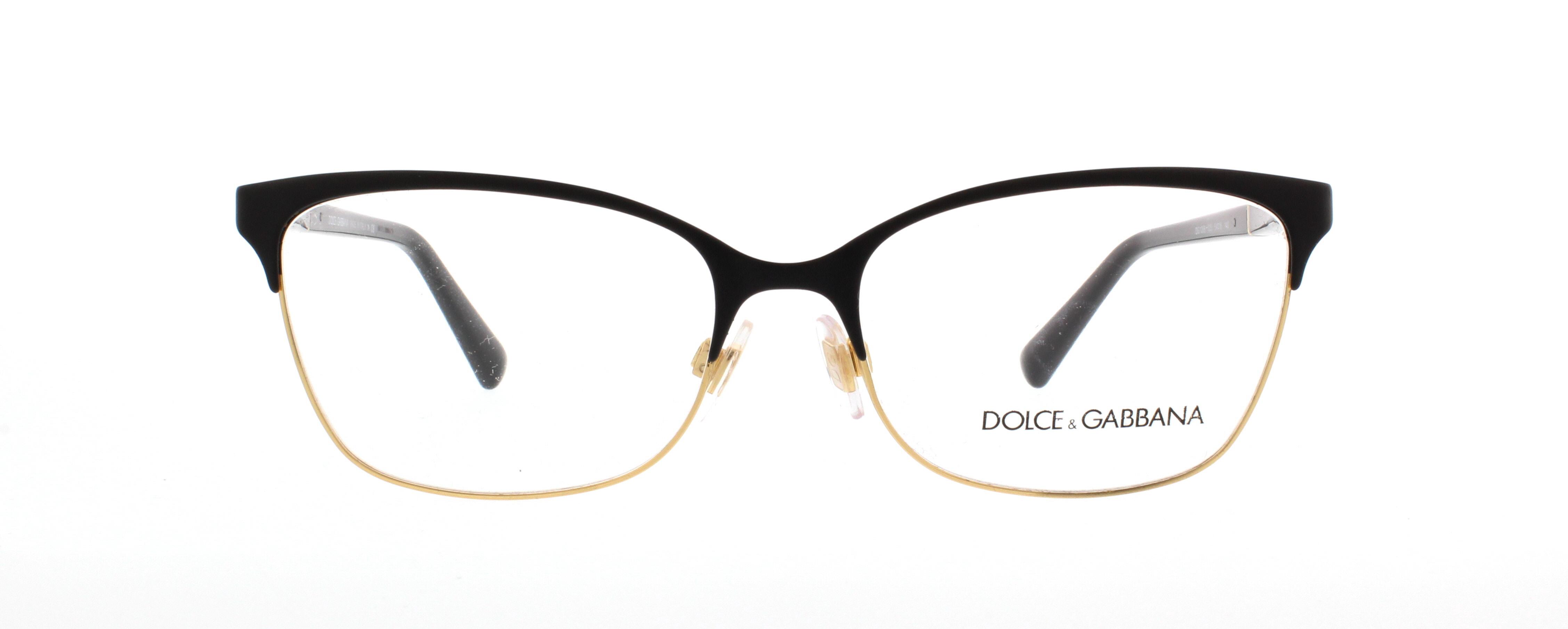 Designer Frames Outlet Dolce Gabbana DG - What is invoice processing online glasses store