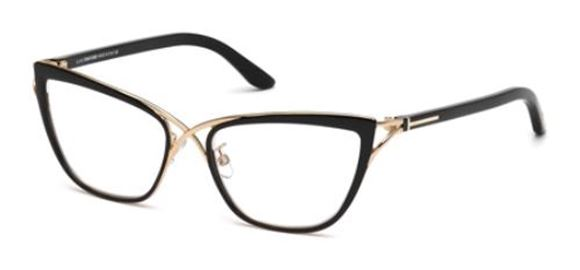 e2dcd099835e2 Designer Frames Outlet. Tom Ford FT5272