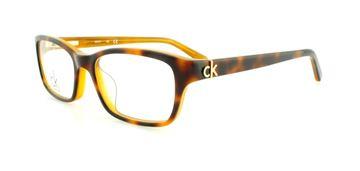 Picture of Calvin Klein Platinum 5691