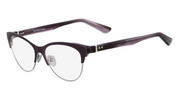 Picture of Calvin Klein Collection CK8020