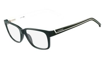 Picture of Lacoste L2692