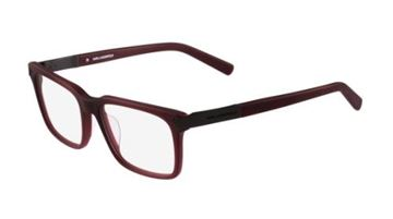 Picture of Karl Lagerfeld KL912