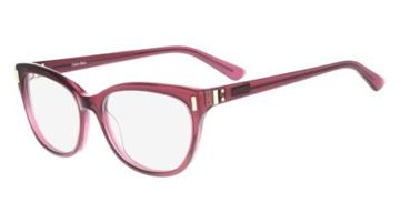 Picture of Calvin Klein Collection CK8530