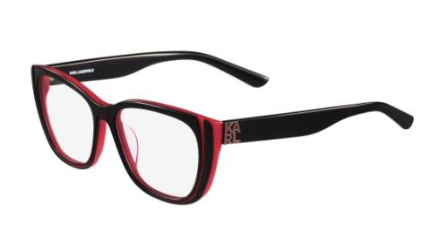 Picture of Karl Lagerfeld KL914