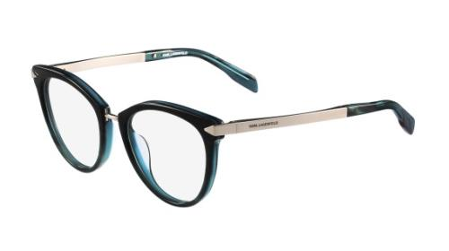 Picture of Karl Lagerfeld KL915