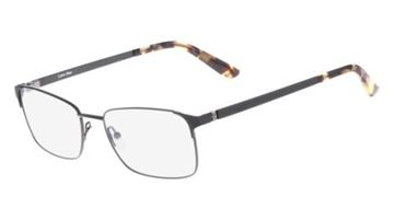 Picture of Calvin Klein Collection CK8013