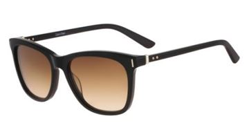 Picture of Calvin Klein Collection CK8510S