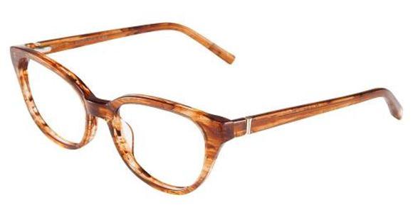 fa9fb6dbbd36 Designer Eyewear Nyc