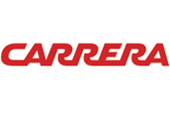 Picture for manufacturer Carrera