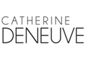 Picture for manufacturer Catherine Deneuve