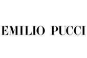 Picture for manufacturer Emilio Pucci