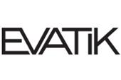 Picture for manufacturer Evatik