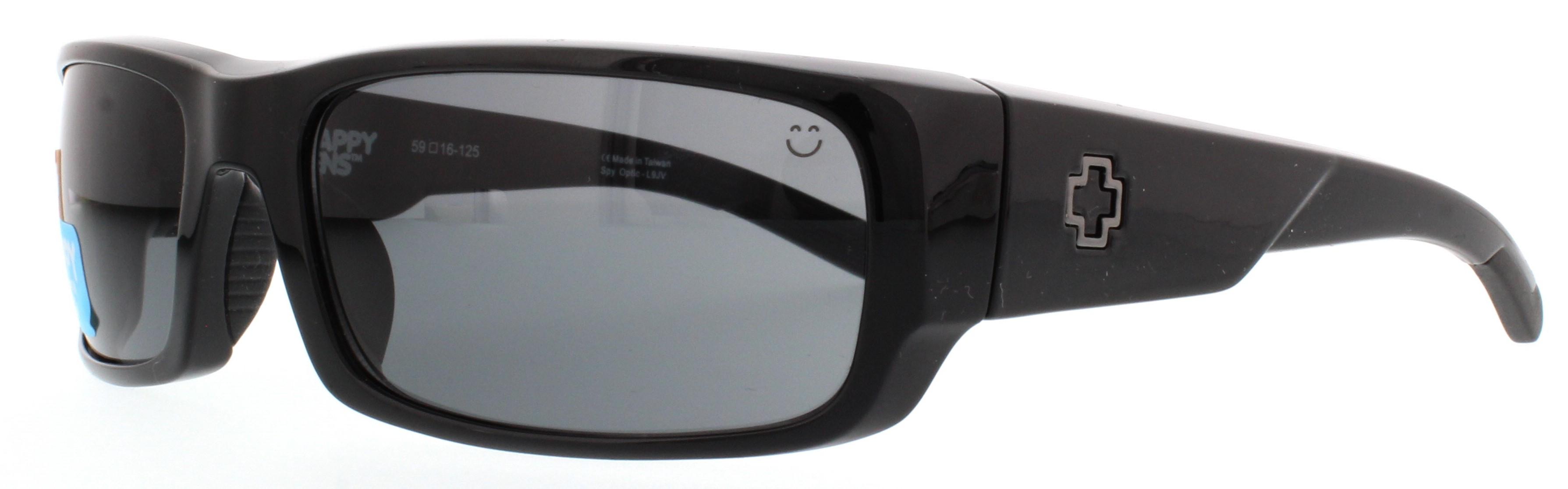 92370f70667 SPY Optic Piper
