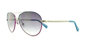 Picture of Cole Haan CH610