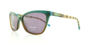 Picture of Cole Haan CH629