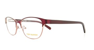 Picture of Tory Burch TY1015
