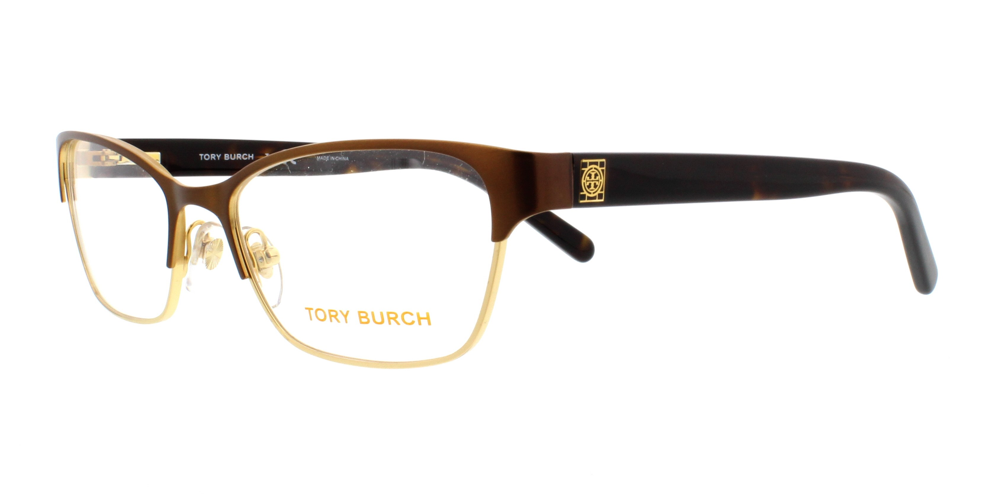 0fba8f779a02 Designer Frames Outlet. Tory Burch TY1040