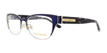 Picture of Tory Burch TY1045