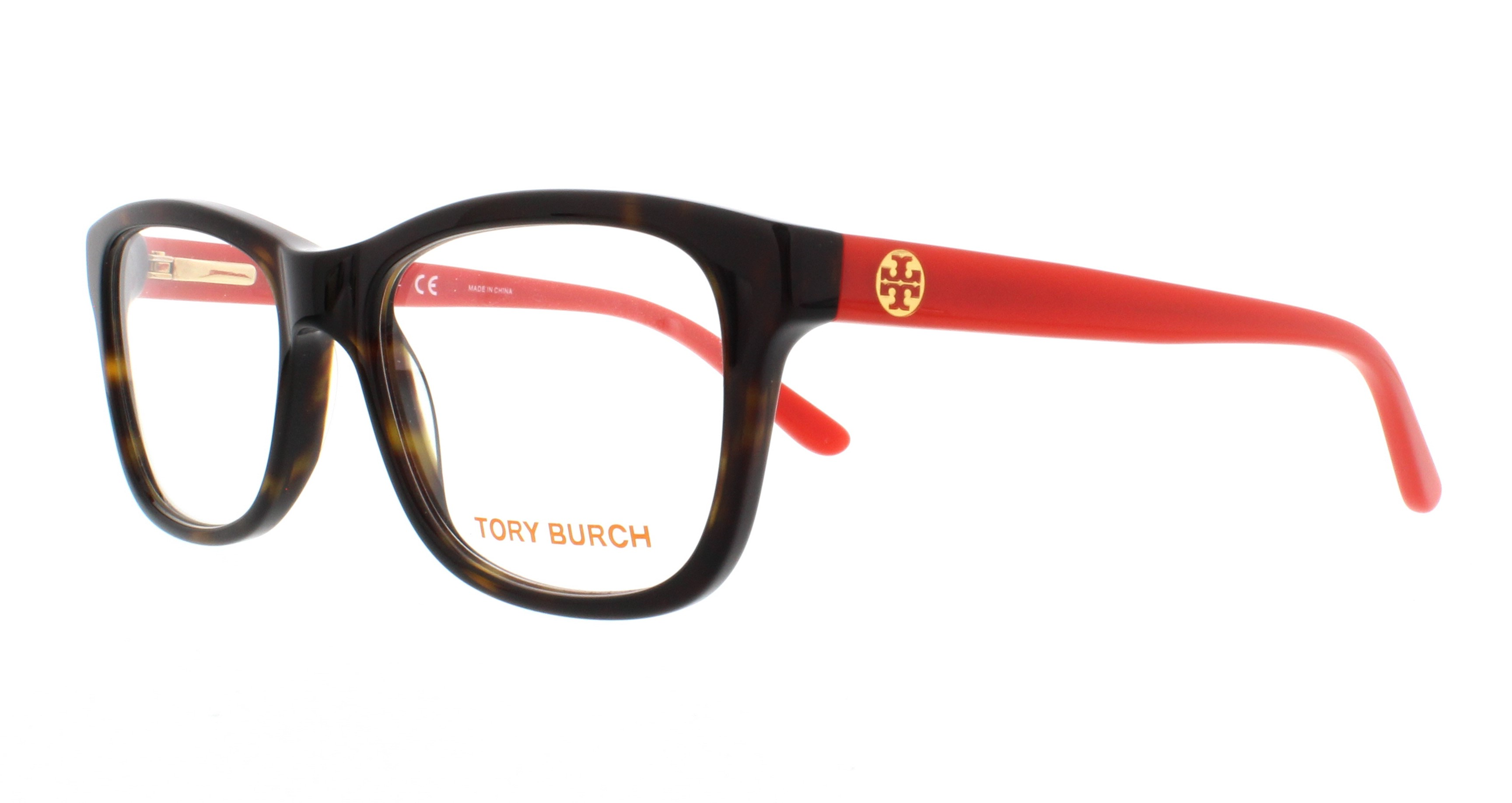 c300477fa4 Designer Frames Outlet. Tory Burch TY2038